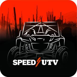 Speed UTV